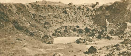 hooge-crater-1915